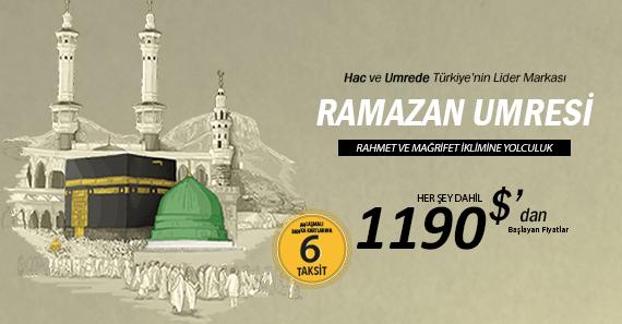 Ramazan-Umresi-2018-1